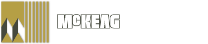 McKeag Realty Ltd. COMMERCIAL REAL ESTATE
